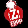 Zappnuar.com