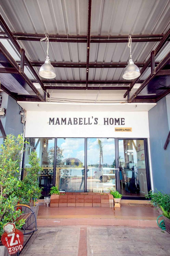 Mamabell's