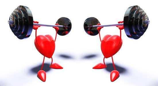 Zappnuar Healthy : รวมอาหารบำรุงหัวใจ