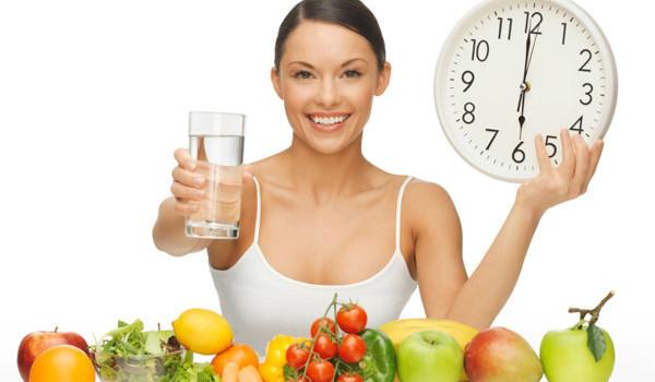 Zappnuar Healthy : 7 เคล็ดลับสุขภาพดี
