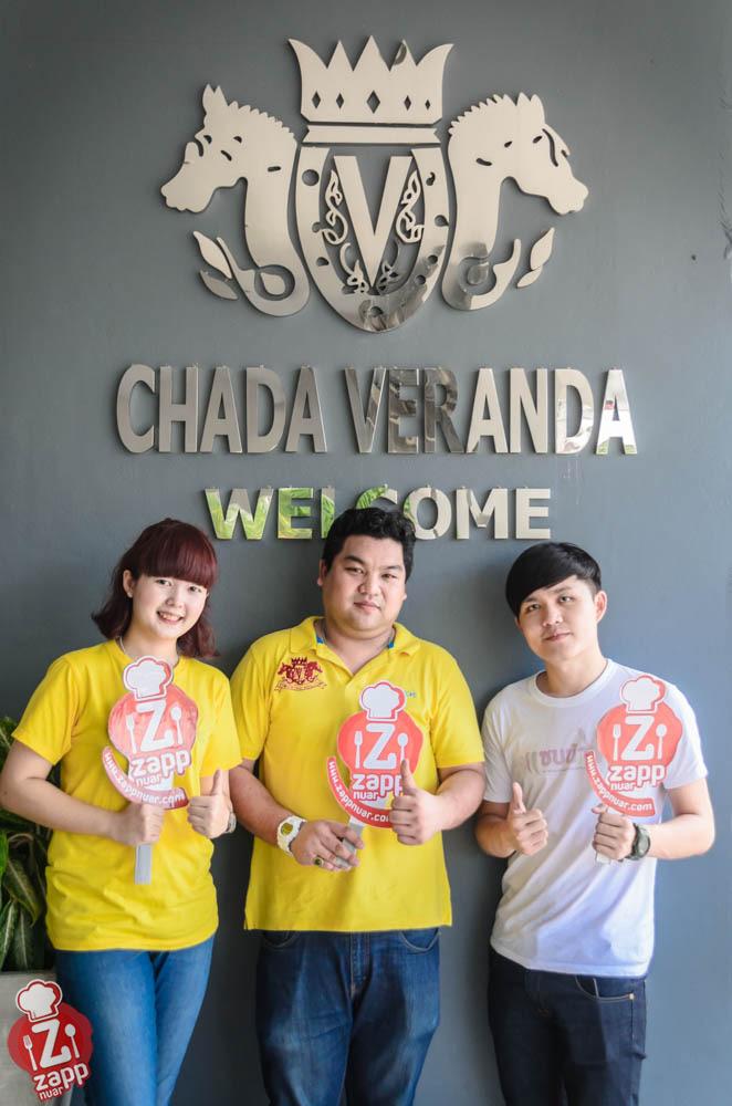 Chada_Veranda_Hotel (23)