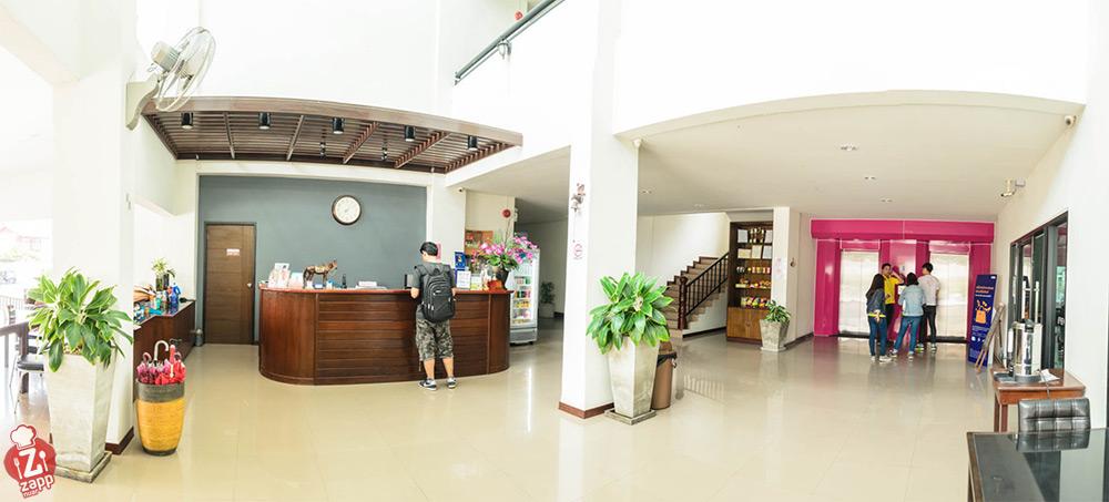 Chada_Veranda_Hotel (3)