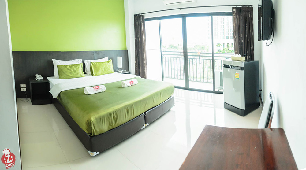 Chada_Veranda_Hotel (5)