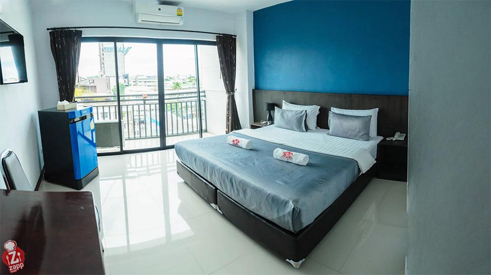 Chada_Veranda_Hotel (7)