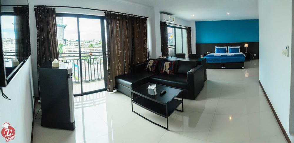 Chada_Veranda_Hotel (8)