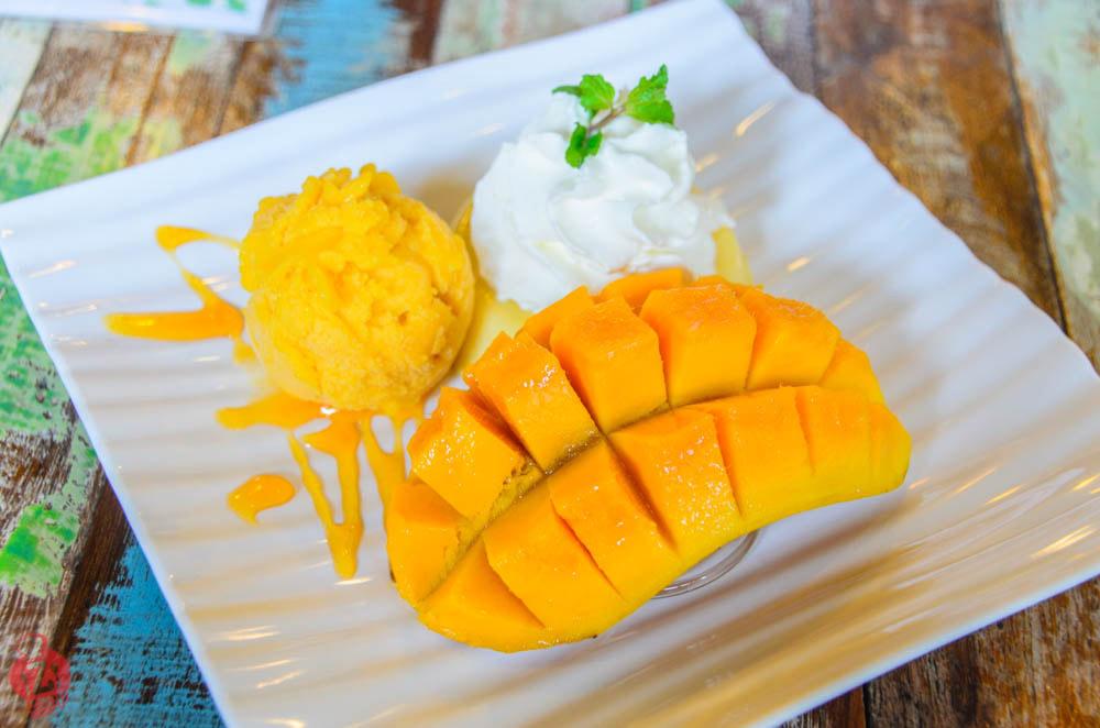 Mango Mania (8)