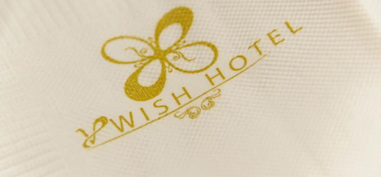 สัมผัสบรรยากาศห้องพักแสนสบาย โดดเด่นด้วยห้องอาหารจีนเลิศรส ที่โรงแรม 'Vwish Hotel Khon Kaen'
