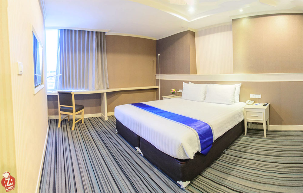 Vwish_Hotel (22)