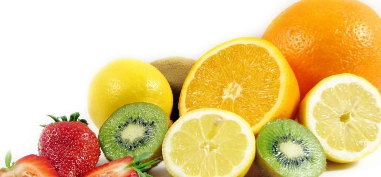 Zappnuar Healthy : รวมผลไม้สำหรับคน diet
