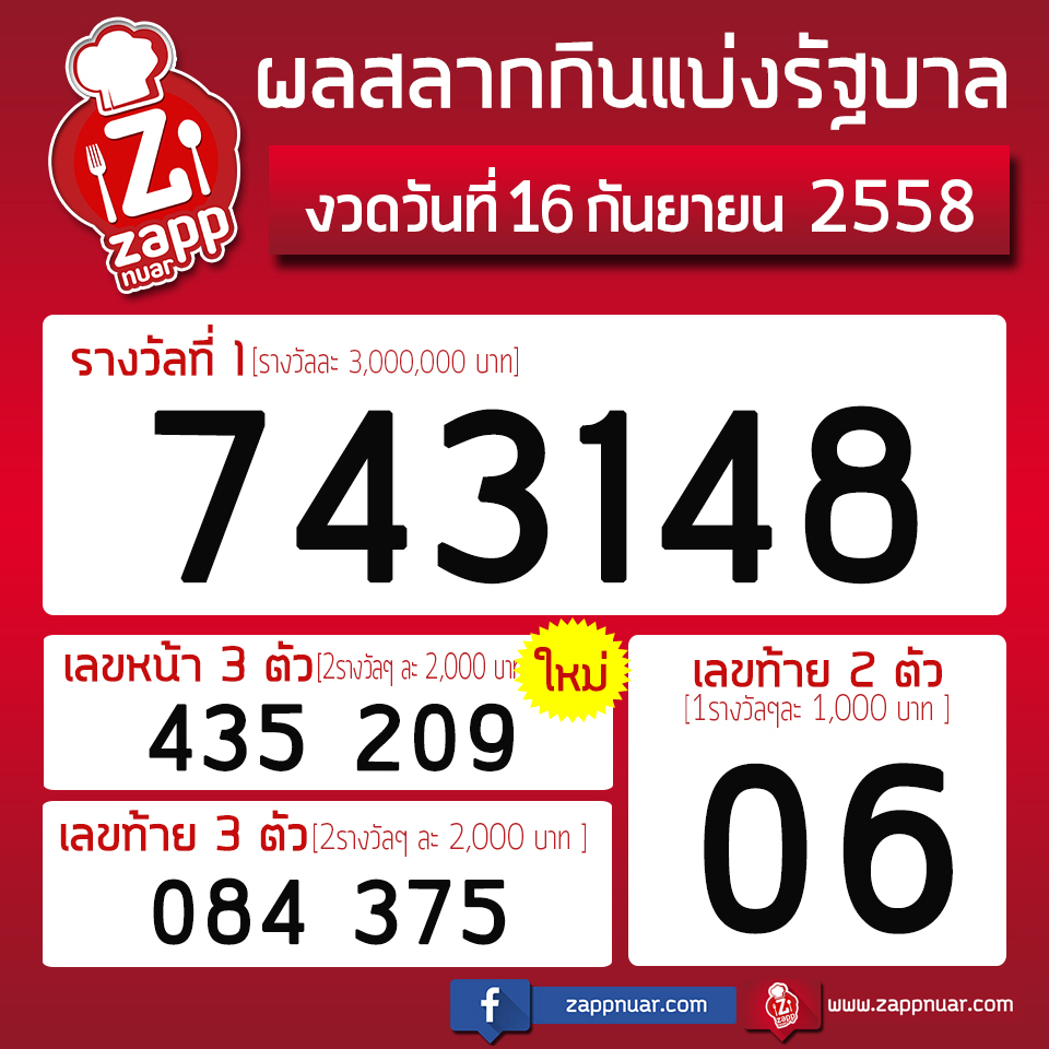 lottery_16กย