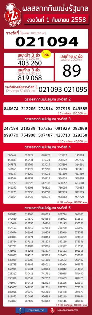 lottery_Full1กย