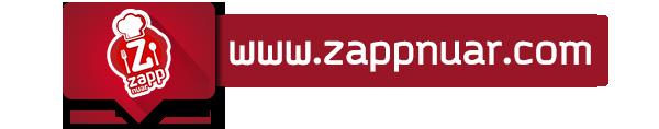 zapp2