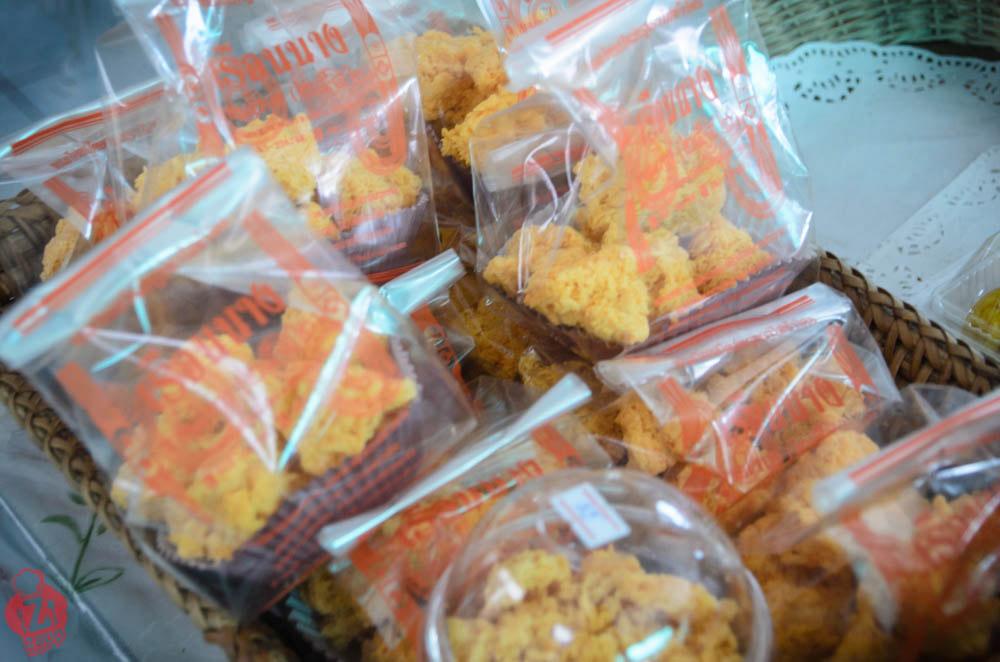 เรือนนางขนมไทย (11)