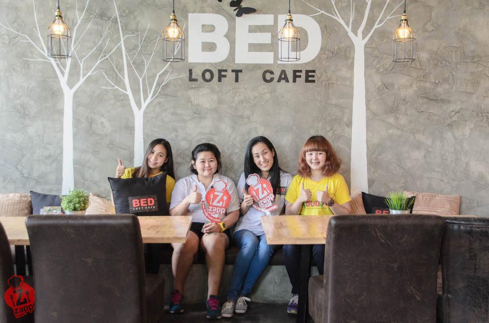 Bed Loft Cafe (23)