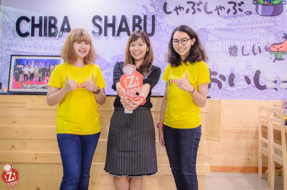 Chiba_Shabu (24)