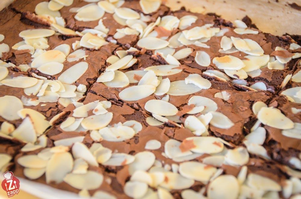 Brownies_Factory (16)