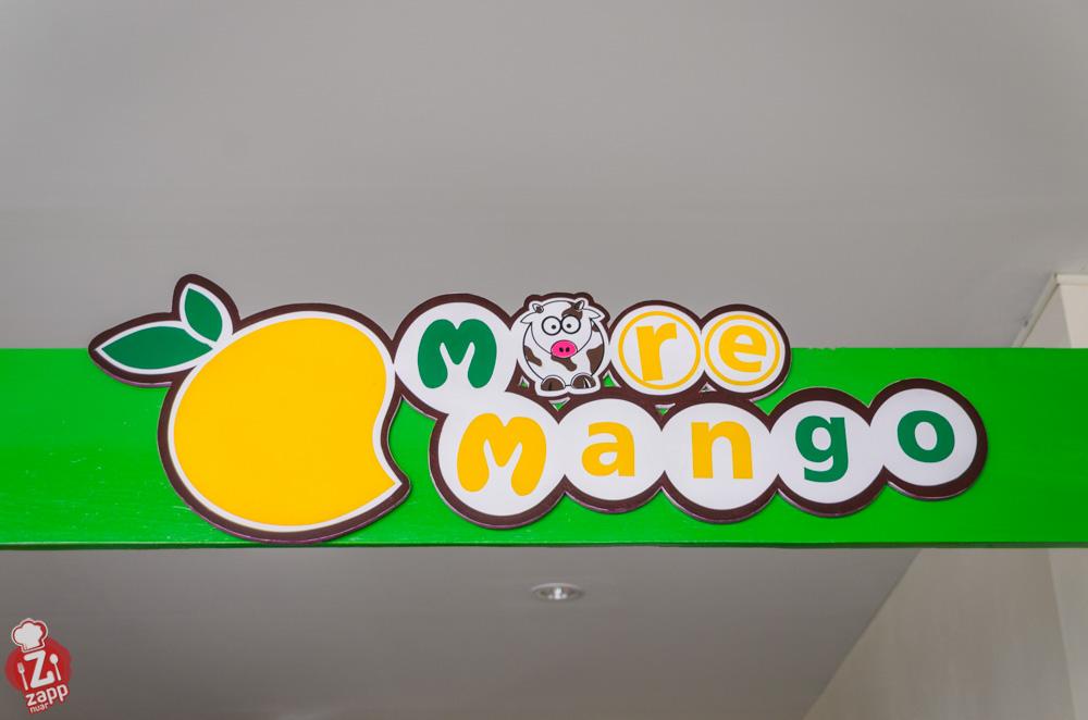 More Mango (10)