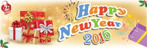zappnuar-happy-new-year2016