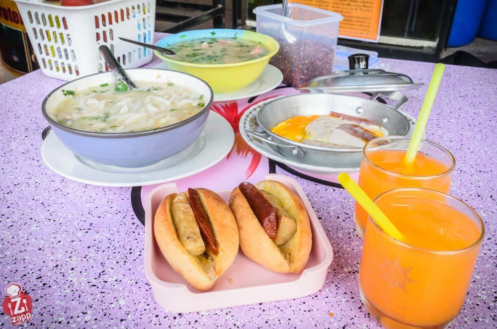 อ๊อดอาหารเช้า (12)