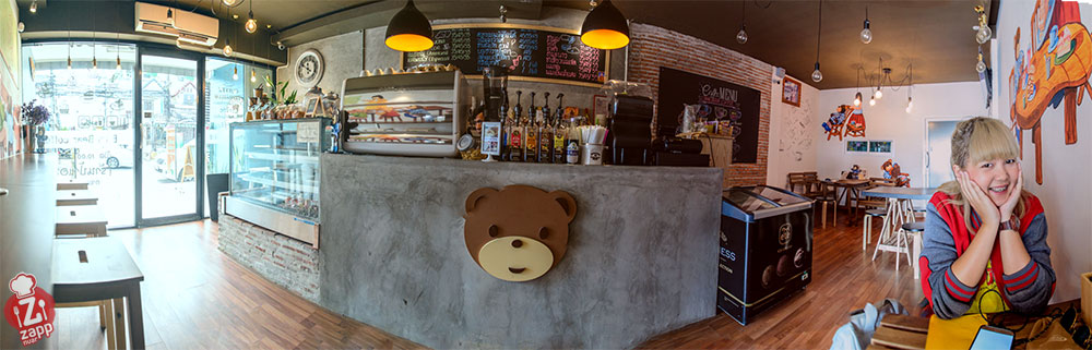 Bam Bear (2)
