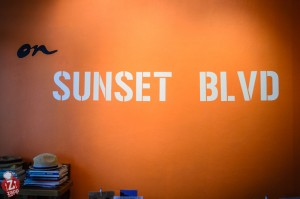 Sunset BLVD (2)